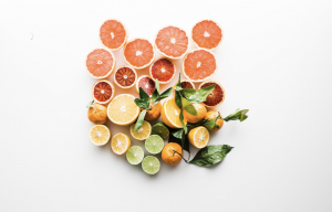 Nutrition and Mental Health:  Balancing Your Mood with Food